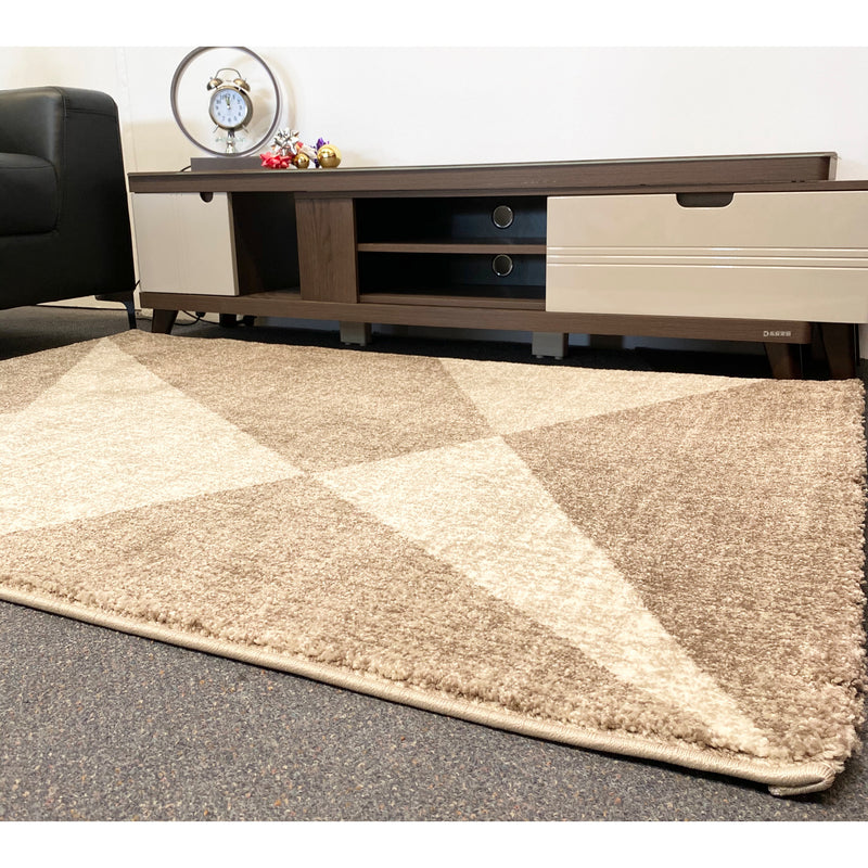 A RUG | PARIS M597 NBEIGE | Quality Rugs and Furniture