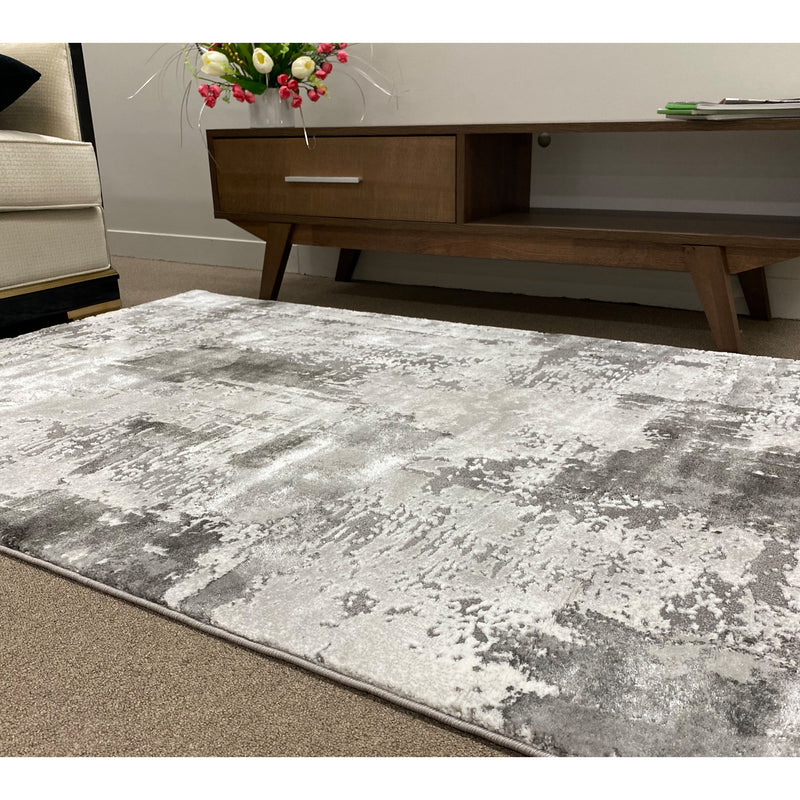 A RUG | CRAFT 23279 995 | Quality Rugs and Furniture