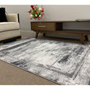 A RUG | CRAFT 23314 953 | Quality Rugs and Furniture
