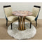 A DINING TABLE | FLORENCE DINING TABLE | Quality Rugs and Furniture