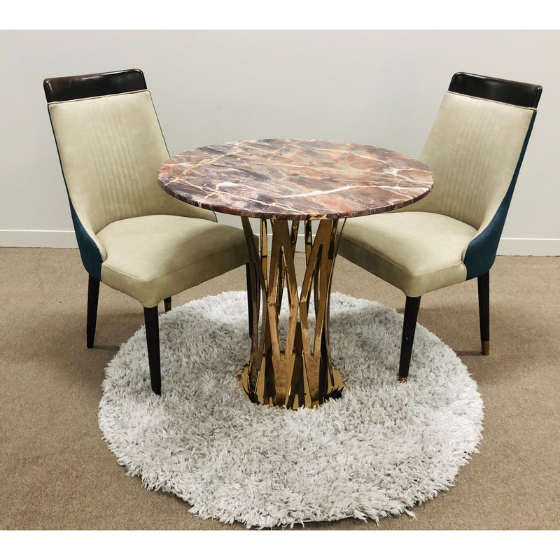 FLORENCE DINING TABLE