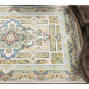 A RUG | ZARTHOSHT | Quality Rugs and Furniture