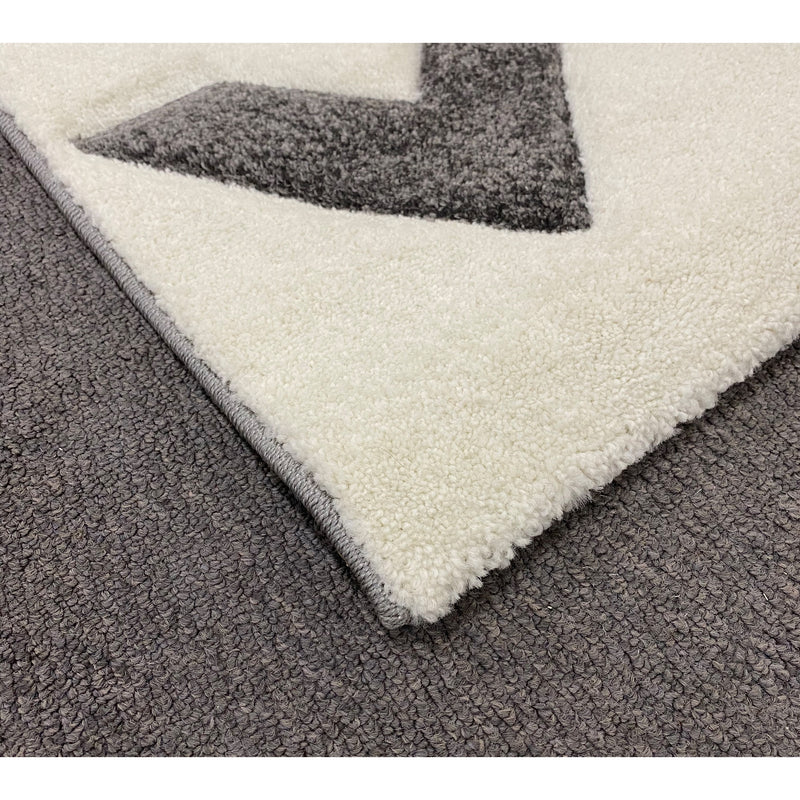 A RUG | MELODI 771 CREAM | Quality Rugs and Furniture
