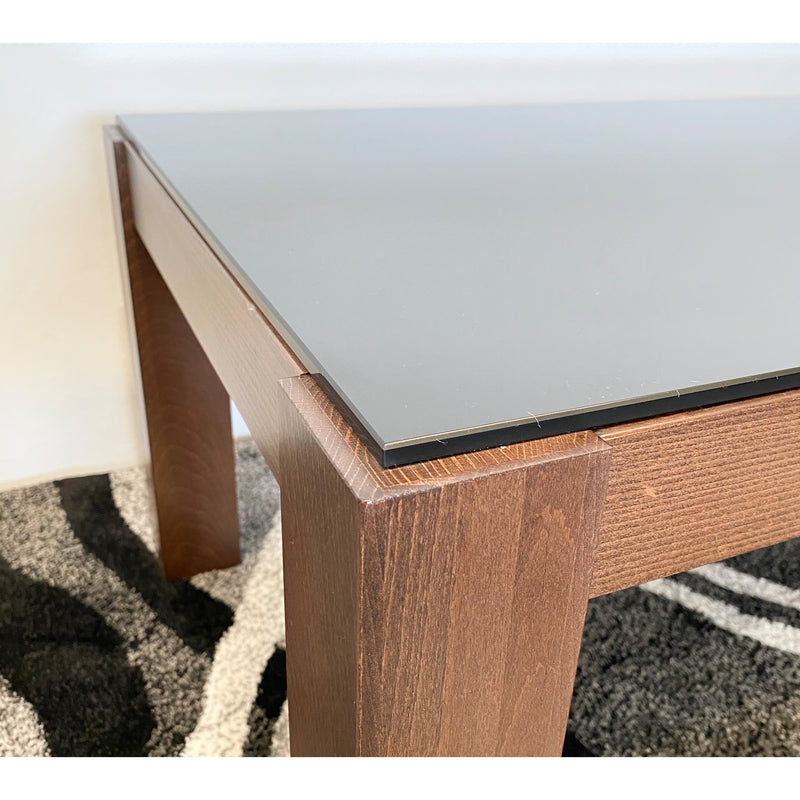 Merlot Coffee Table