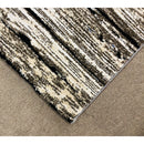 A RUG | ZOMOROD 3206 D GREY | Quality Rugs and Furniture