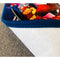 A KIDS MAT | GUARDIANS OF THE GALAXY | Quality Rugs and Furniture