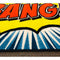 A KIDS MAT | BANG | Quality Rugs and Furniture