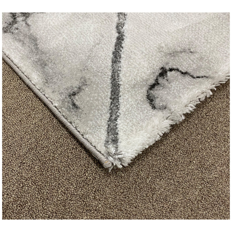 A RUG | CRAFT 23299 996 | Quality Rugs and Furniture