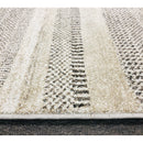 A RUG | MILANO 20621 070 | Quality Rugs and Furniture