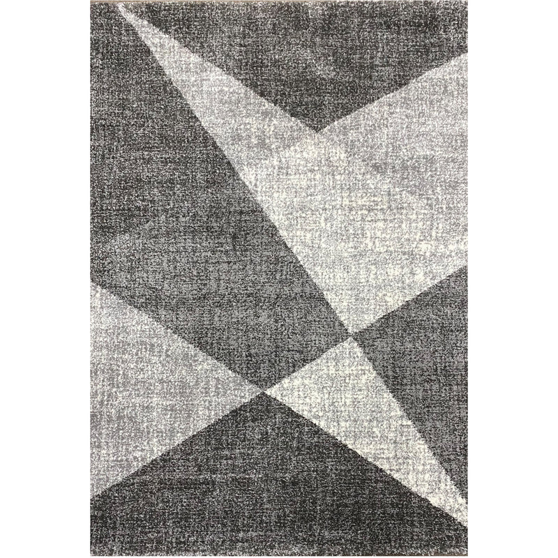 A RUG | PARIS M597 GREY | Quality Rugs and Furniture