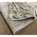 A RUG | ZOMOROD 3224 L GREY | Quality Rugs and Furniture