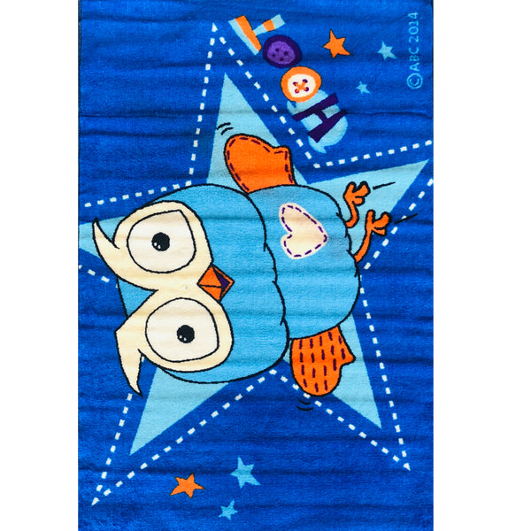 A RUG | HOOT STARS | Quality Rugs and Furniture