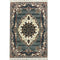 A RUG | ZOMOROD 25038 GREY | Quality Rugs and Furniture
