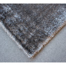 A RUG | CHANTEL SHAGGY 9000 GREY | Quality Rugs and Furniture