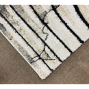 A RUG | ZOMOROD 3214 CREAM | Quality Rugs and Furniture