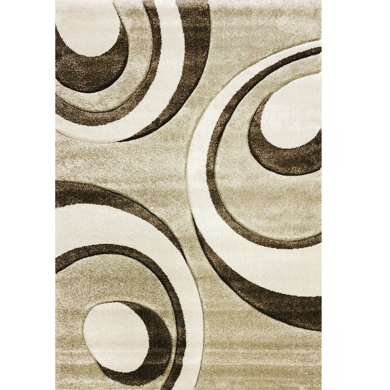 A RUG | VIOLET 10243 70 | Quality Rugs and Furniture