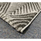 A RUG | PARIS M600 GREY | Quality Rugs and Furniture