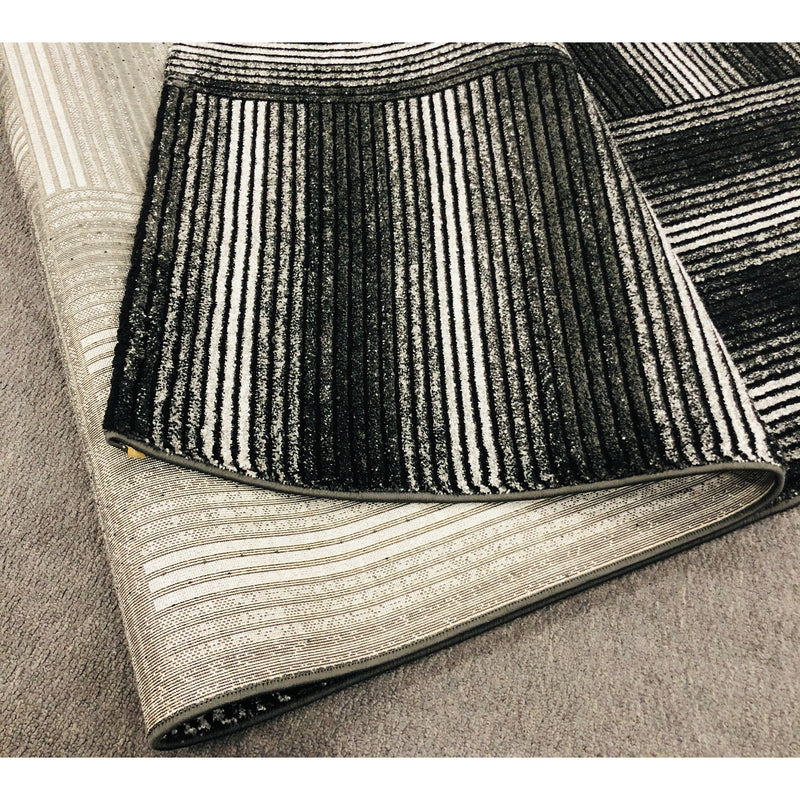 A RUG | MILANO 20646 995 | Quality Rugs and Furniture