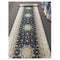 A HALLWAY RUNNERS | TRADITIONAL HALLWAY RUNNER 5252 MARIN BLUE | Quality Rugs and Furniture