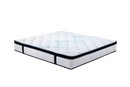 A MATTRESS | BACKCARE MATTRESS | Quality Rugs and Furniture