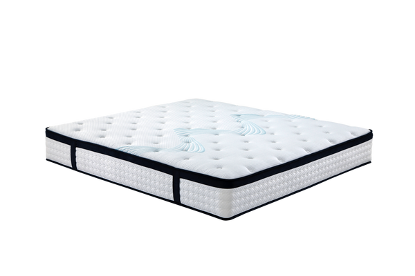 BACKCARE MATTRESS