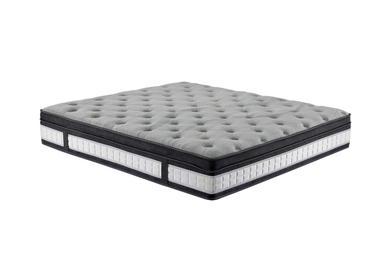 A MATTRESS | Slumbercare Firm Mattress | Quality Rugs and Furniture