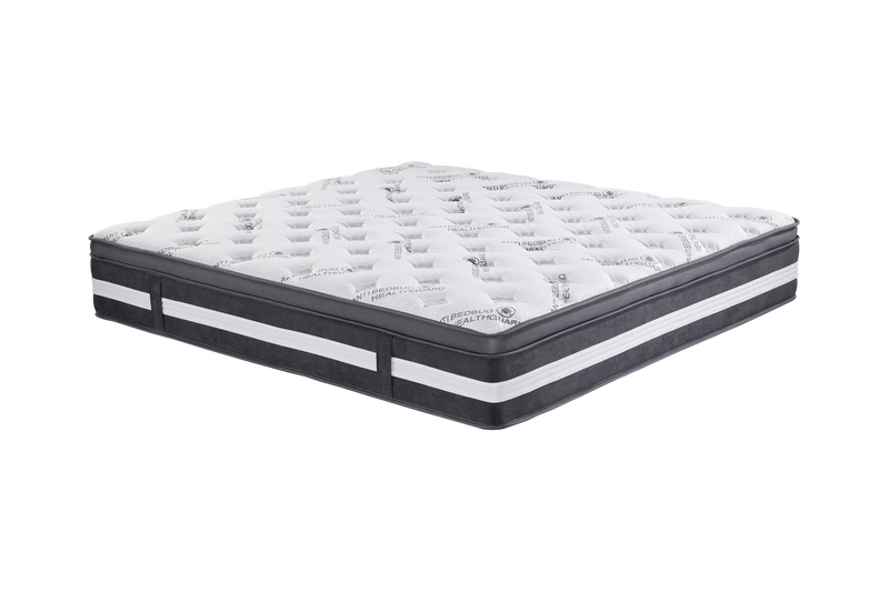 A MATTRESS | Pocket Spring Mattress 1905 | Quality Rugs and Furniture
