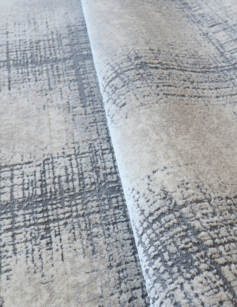 A RUG | VICTORIA 16055 95 | Quality Rugs and Furniture