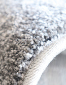 A RUG | ZOMOROD 3202 LIGHT GREY | Quality Rugs and Furniture