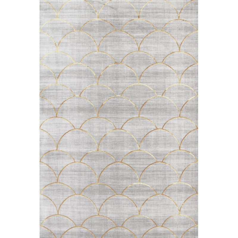 A RUG | ALLEGRA 17390 95 | Quality Rugs and Furniture