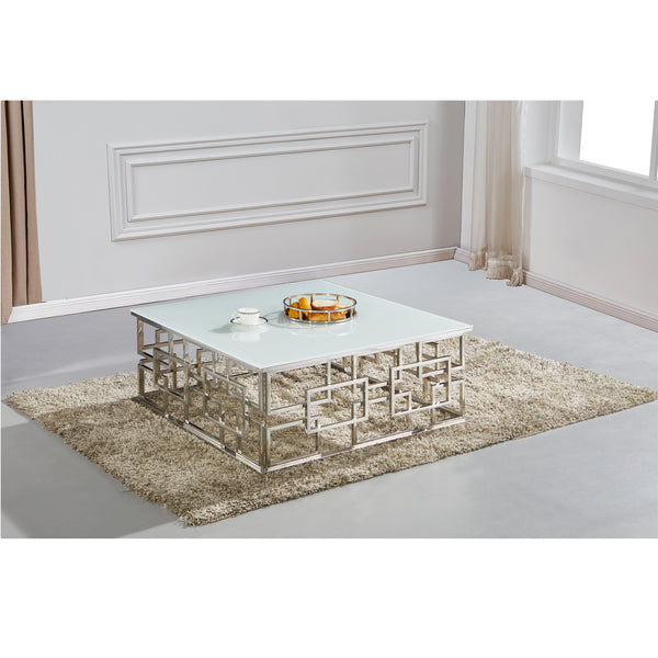 A COFFEE TABLE | MAZ COFFEE TABLE | Quality Rugs and Furniture