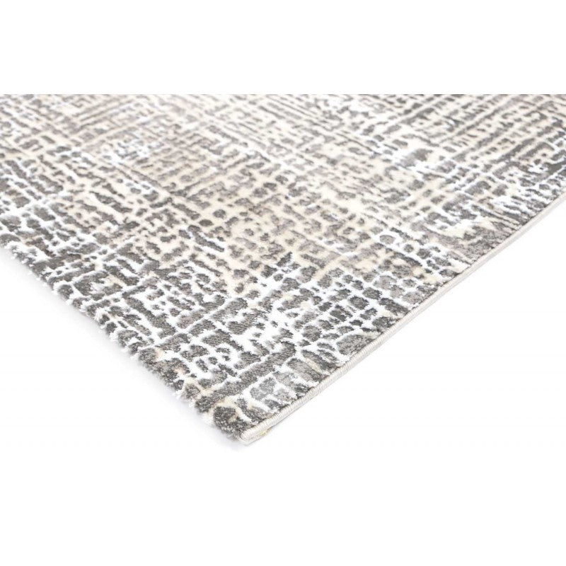 A RUG | GLIMMAR 16869 956 | Quality Rugs and Furniture