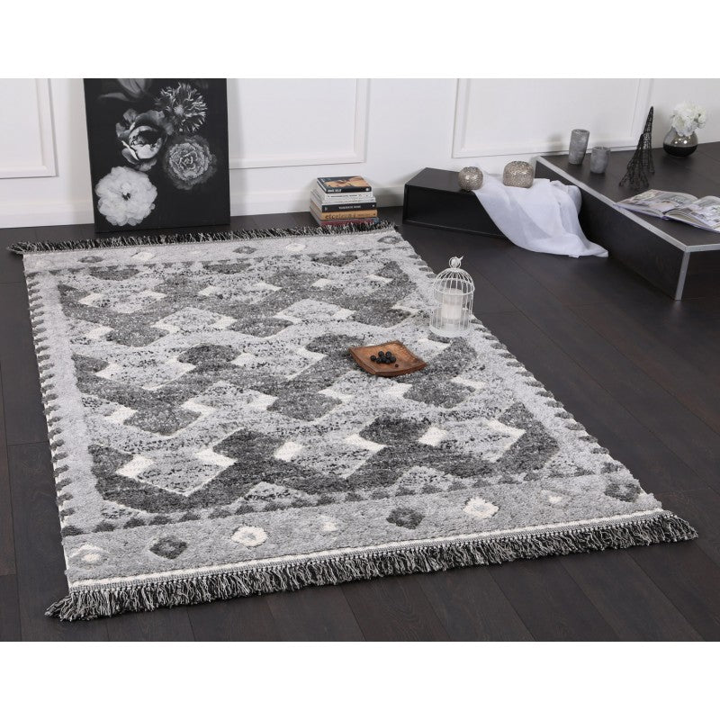 A RUG | KAZA | Quality Rugs and Furniture