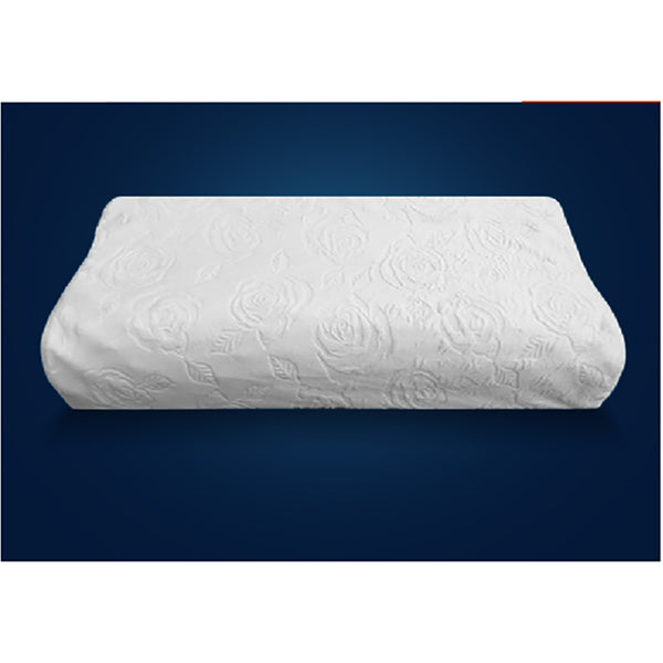 A PILLOW | ST-40 LATEX PILLOW | Quality Rugs and Furniture