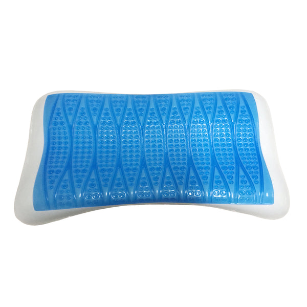 A PILLOW | GEL LATEX PILLOW | Quality Rugs and Furniture