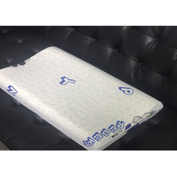 A PILLOW | ST-88 KIDS LATEX PILLOW | Quality Rugs and Furniture