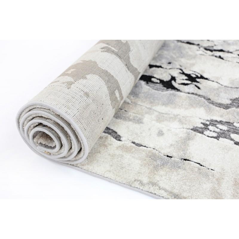 A RUG | ADORA 17348 696 | Quality Rugs and Furniture