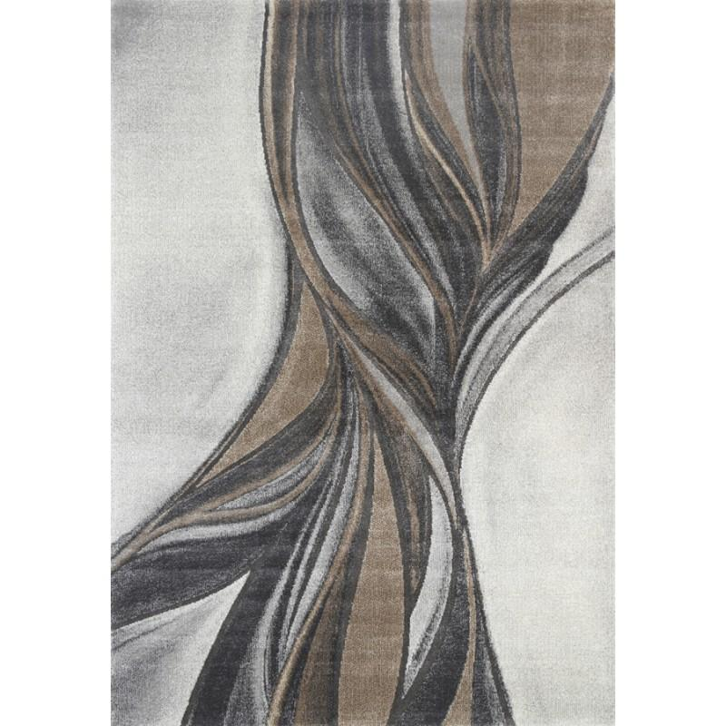 A RUG | ADORA 17351 670 | Quality Rugs and Furniture
