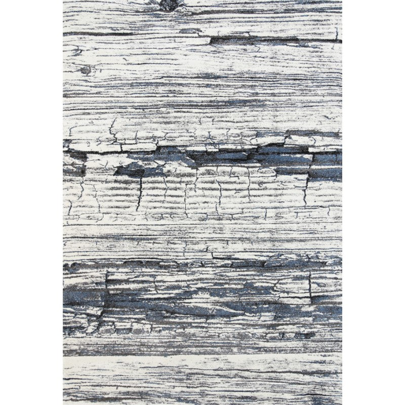 A RUG | STELLA 17352 630 | Quality Rugs and Furniture