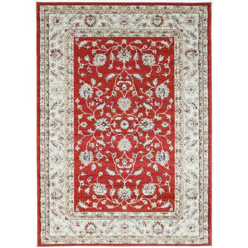 A RUG | SYMPHONY 19259 10 | Quality Rugs and Furniture