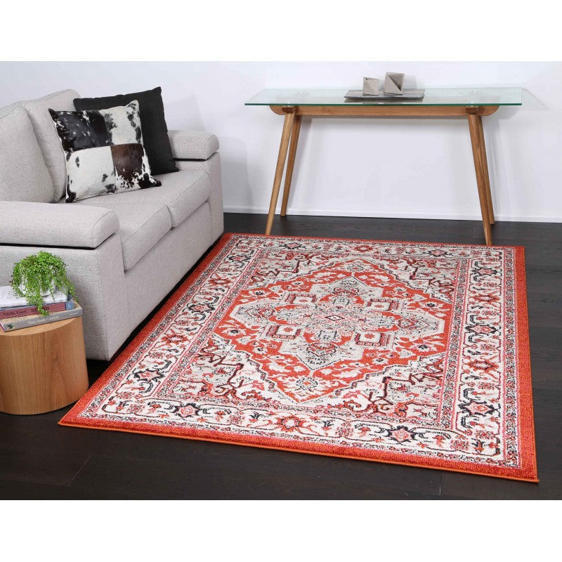 A RUG | SYMPHONY 19255 10 | Quality Rugs and Furniture
