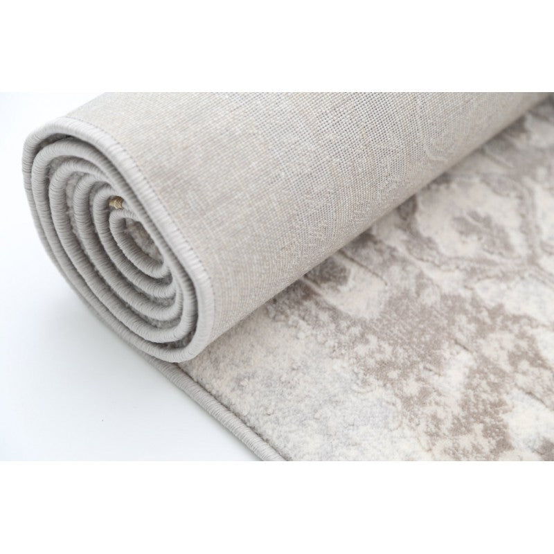 A RUG | VICTORIA 23010 956 | Quality Rugs and Furniture
