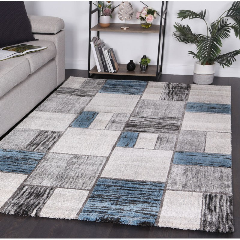 A RUG | ADORA 23150 953 | Quality Rugs and Furniture