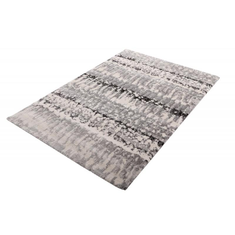 A RUG | ADORA 23176 GREY | Quality Rugs and Furniture