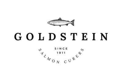 Goldstein Smoked Salmon