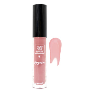 NEW Dirty Doll - Lip Gloss