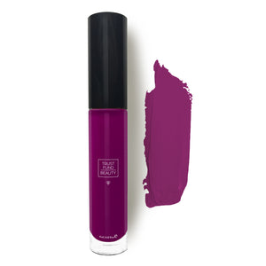 Call the Psychic - Liquid Lipstick
