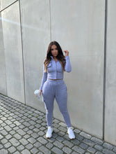 Load image into Gallery viewer, DAYNA TRACKSUIT