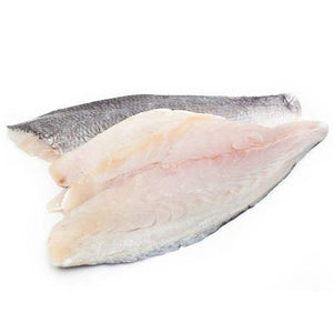 WILD GILT HEAD BREAM 300g - دنيس حر