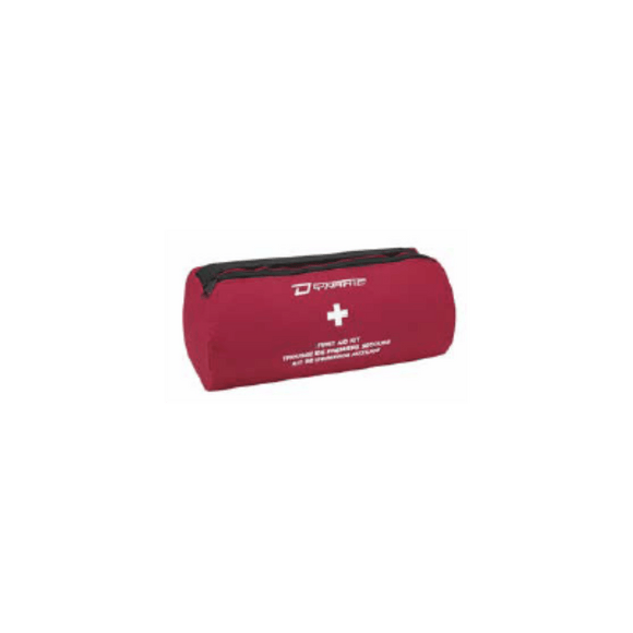 Canadian PPE Safety Supply First Aid Kits First Aid Kit (FAKALT1BN)